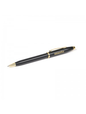 High End Cross® Ballpoint Pen