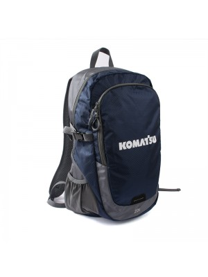 Backpack (22L)