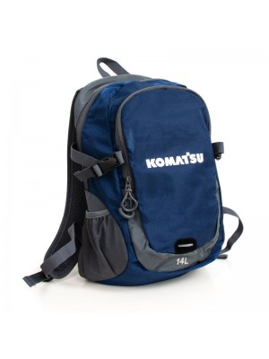 Backpack (14L)