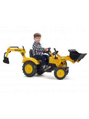 KIDS TOY WB93R