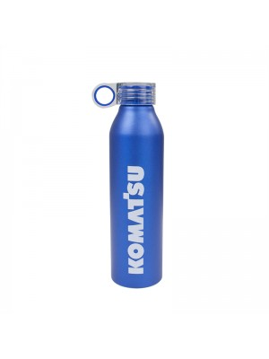 Drinking Bottle